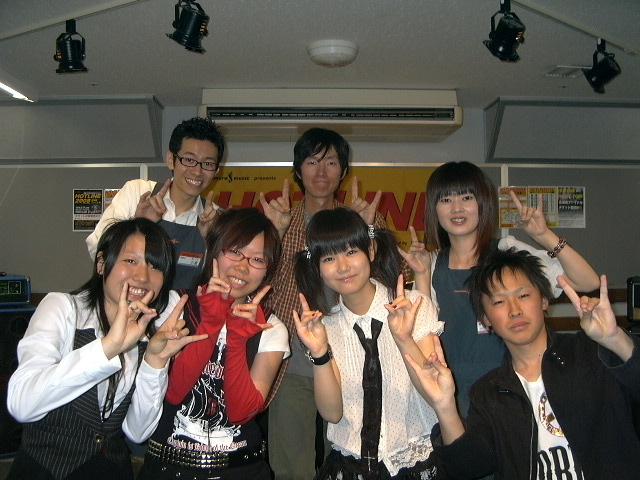 20080812-08008091.JPG