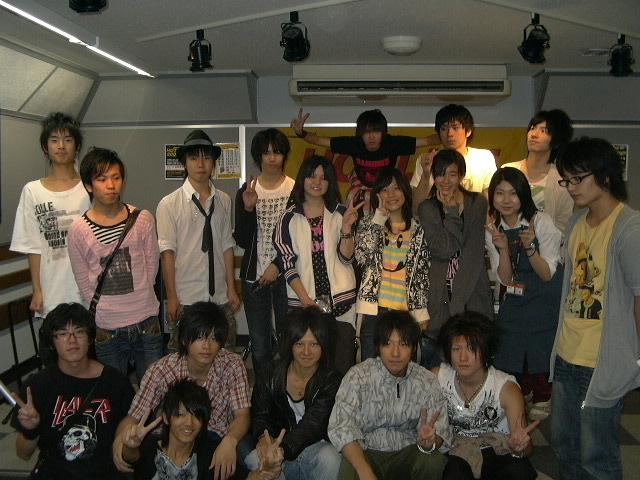 20080904-0883001.JPG