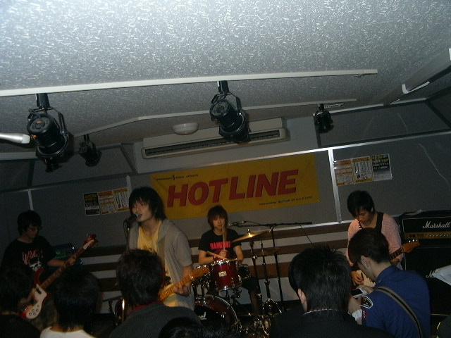 20080910-AVENIR.JPG