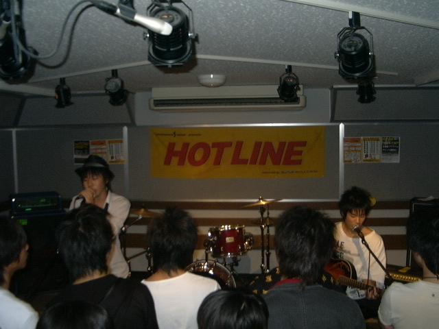 20080910-MISUTO.JPG