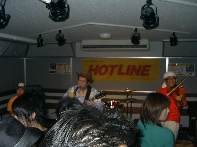 20080910-SINNSATO.JPG