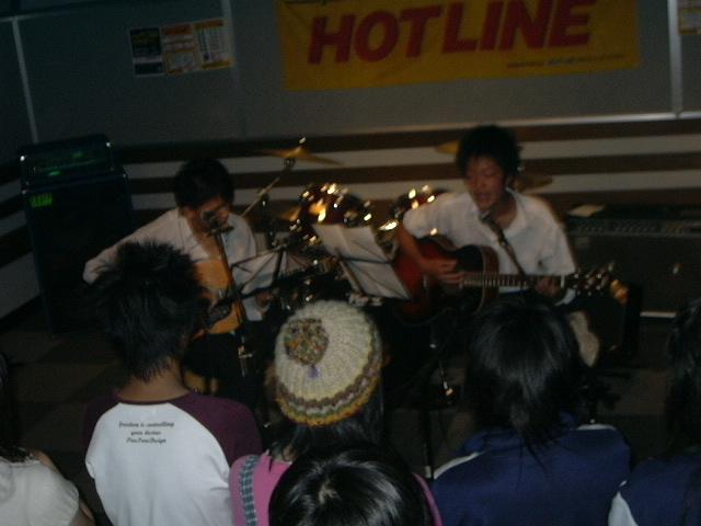 20080910-bsuta.JPG
