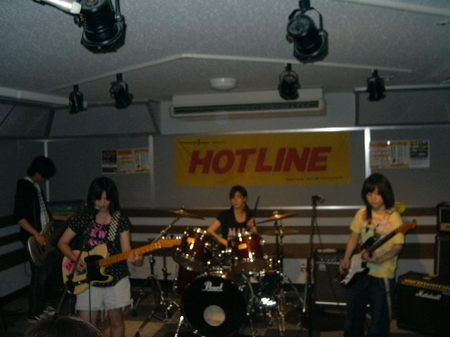 20080910-cat.JPG