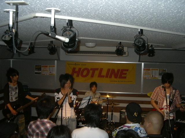 20080910-funnyi.JPG