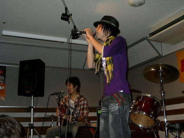 20090903-P1010025.JPG
