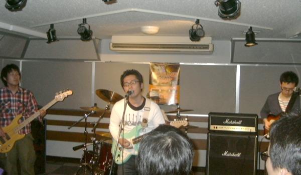 20100606-P1010152.JPG