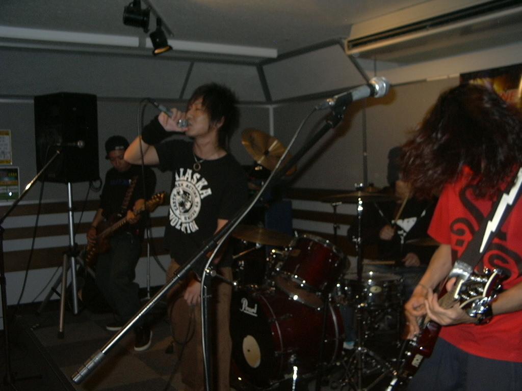20100613-hotlinekatayama4.jpg