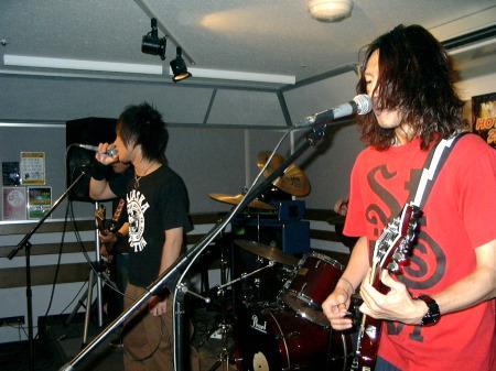 20100617-hotlinekatayama31.jpg