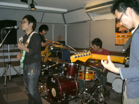 20100617-hotlinekatayama51.jpg