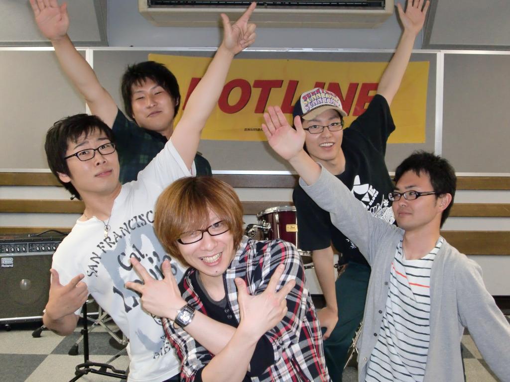 20100721-syugou010.jpg