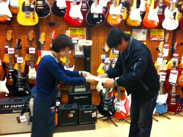合田さん表彰式2