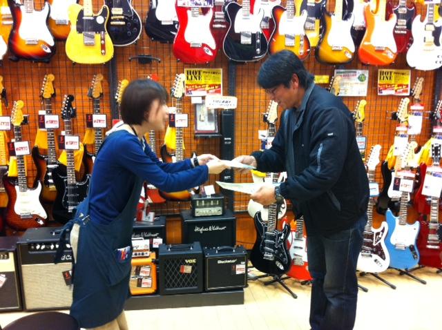 合田さん表彰式3