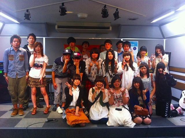 HOTLINE2013 釧路店