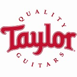 Taylor ギター診断会
