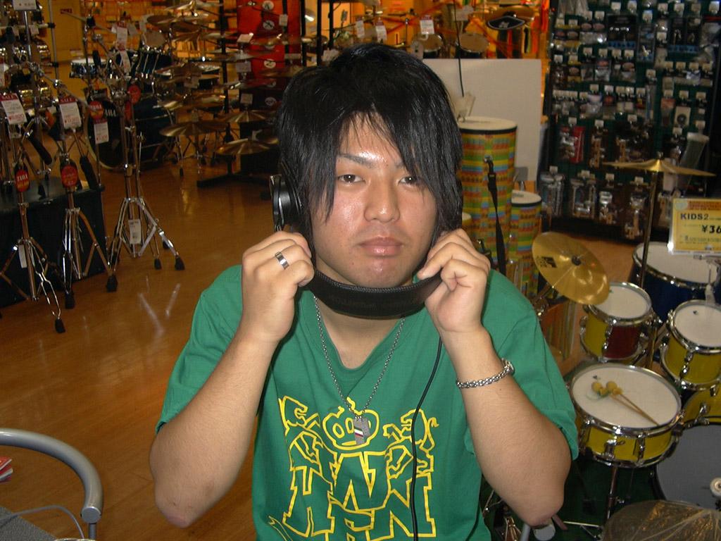 20060801-dropkick.jpg