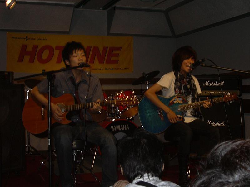 20080728-duo.jpg
