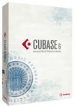 Cubase6