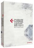CubaseArt6