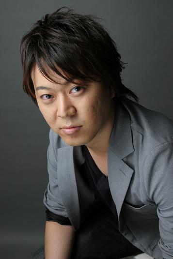 中村貴博氏