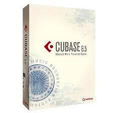 20121023-cubase6.5hako.jpg