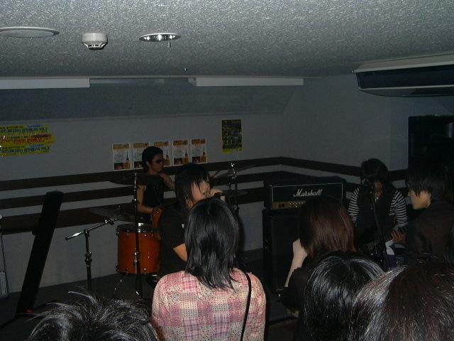 20060624-P1010396.JPG