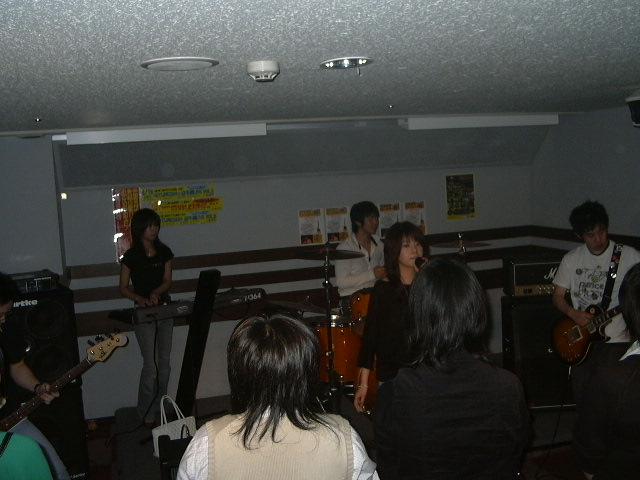20060624-P1010398.JPG