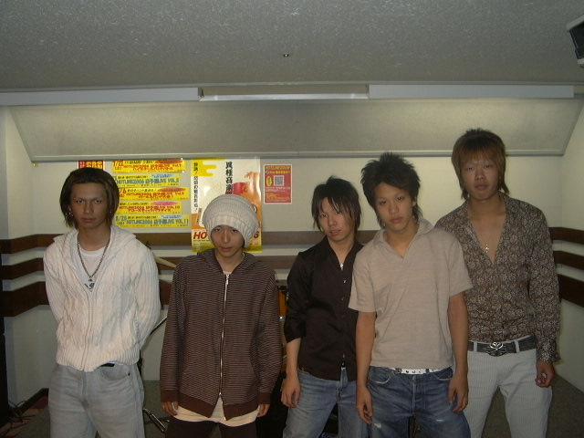 20060702-P1000069.JPG