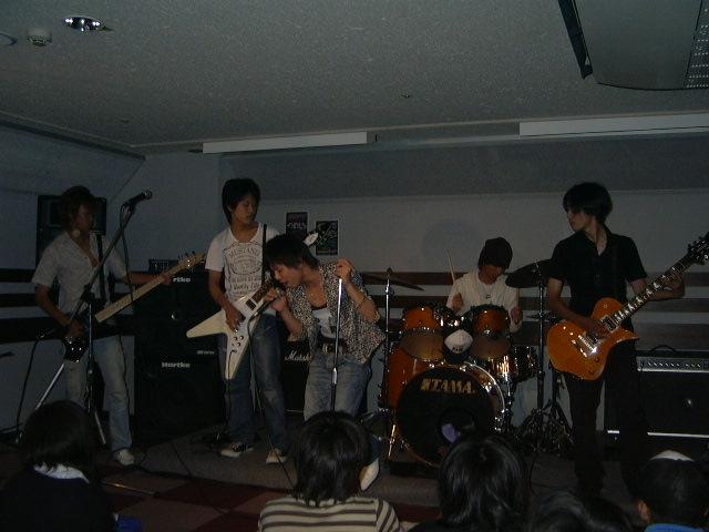 20060722-P1000120.JPG