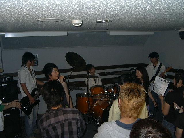 20060723-P1000132.JPG