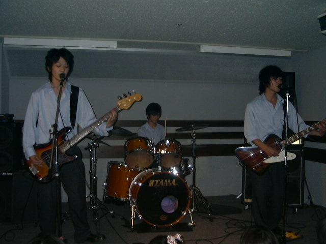 20070626-NO2.live.JPG