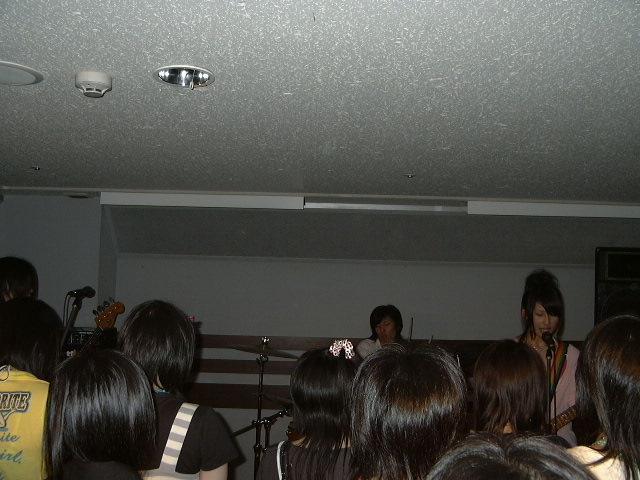 20070626-amaoto.live.JPG