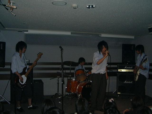 20070626-peapars.live.JPG