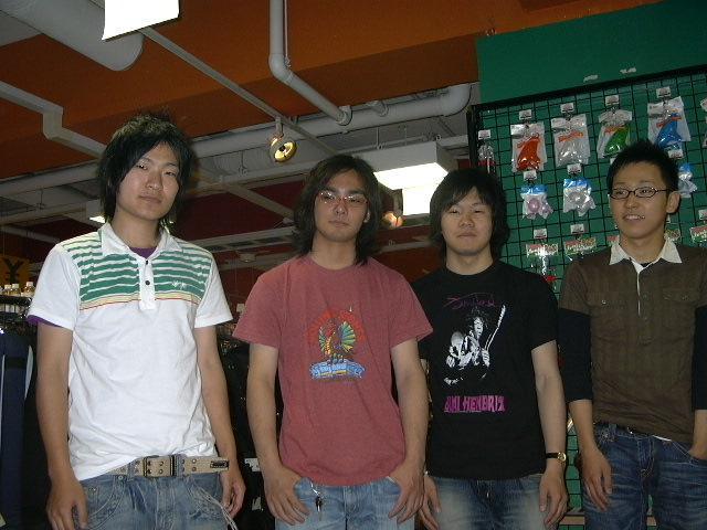 20070626-riseman.JPG