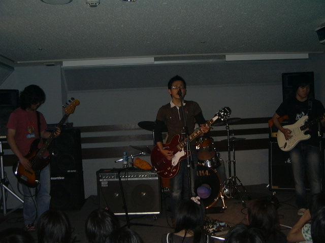 20070626-riseman.live.JPG