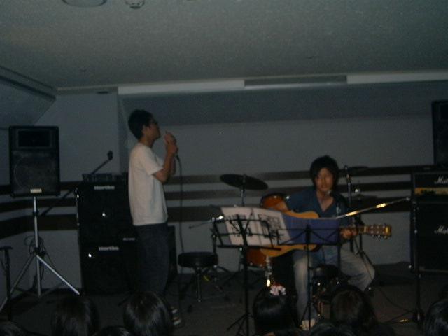 20070626-taiyouparetto.live.JPG