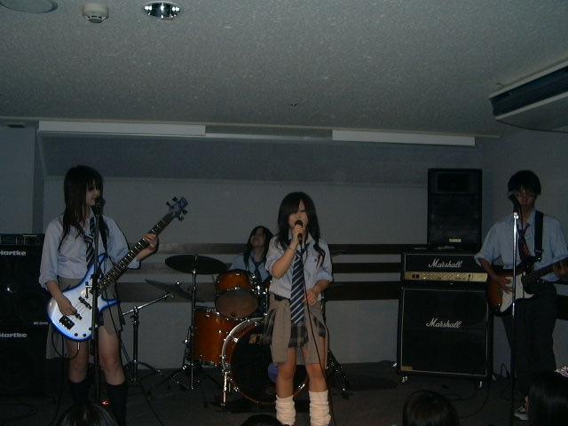 20070701-starlet.live.JPG