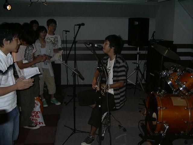 20070707-P1000432.JPG