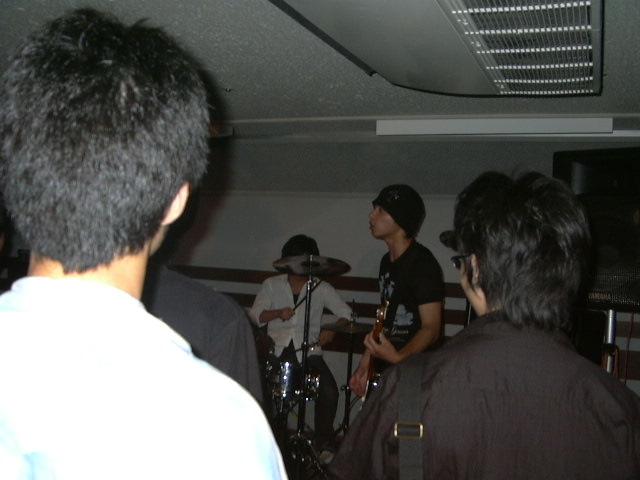 20070709-ABO.JPG