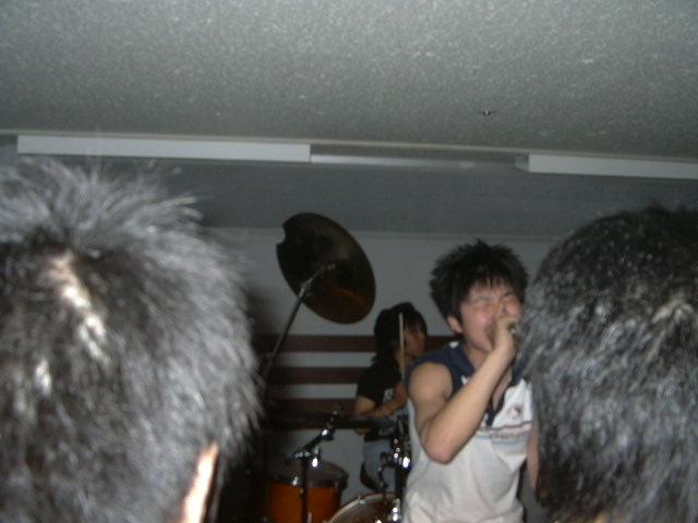 20070709-BLUE.JPG