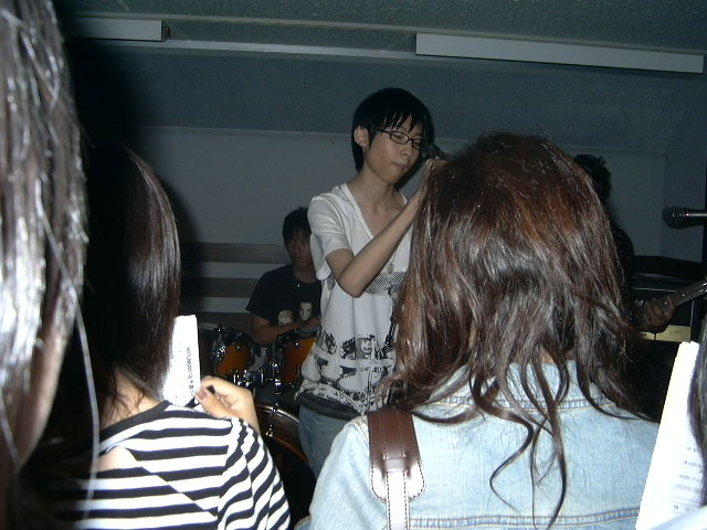 20070709-CHEBU.JPG