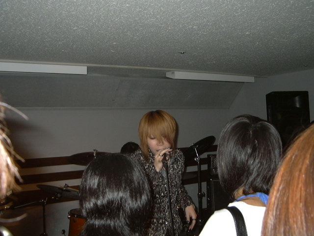 20070709-DOMU.JPG