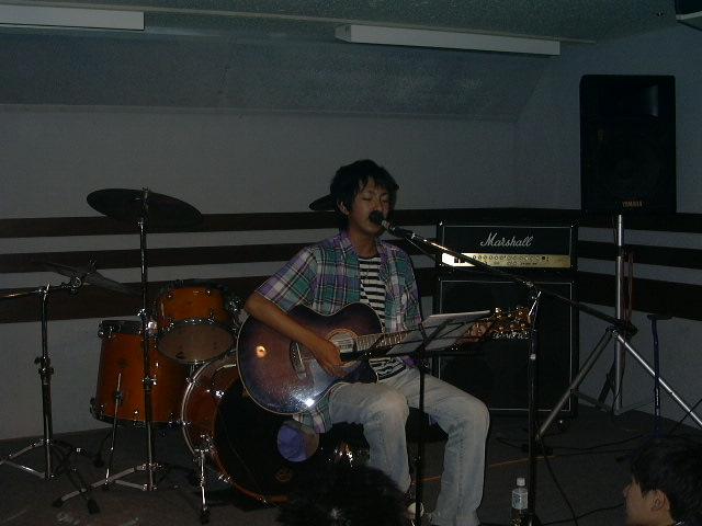 20070709-KANNTUBAKI.JPG