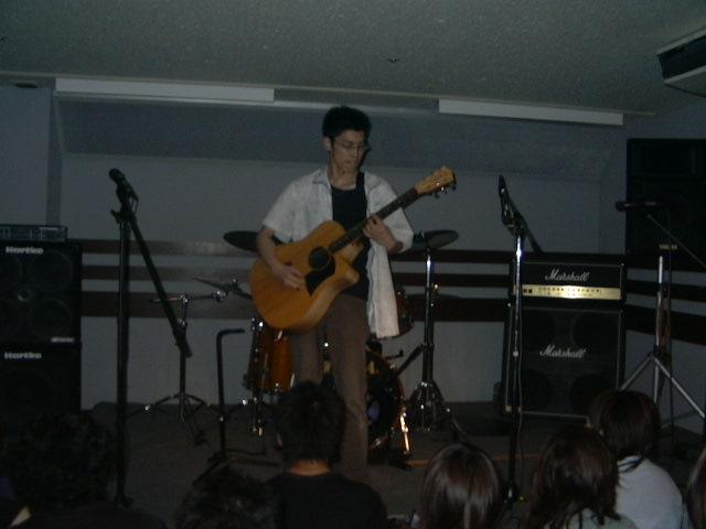 20070709-KATO.JPG