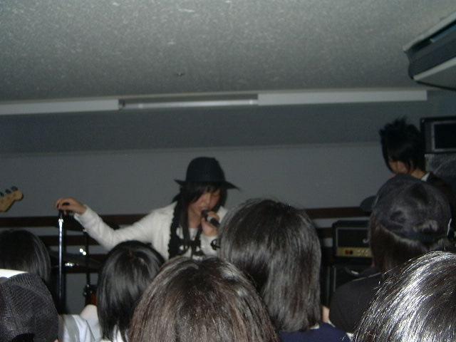 20070709-REVE.JPG