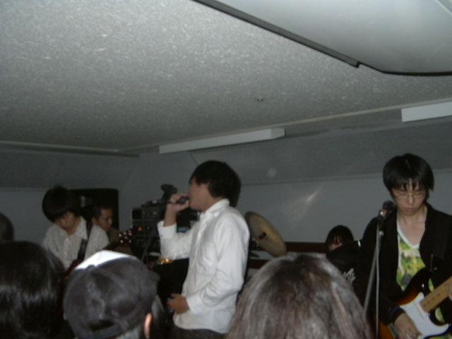 20070709-SAKASAMA.JPG
