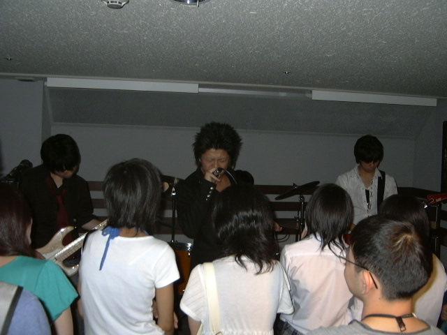 20070709-ZEAL.JPG