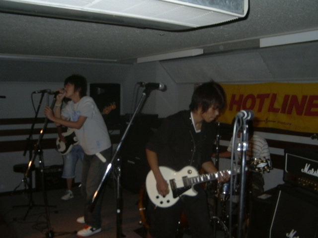 20070826-feelheavy.JPG