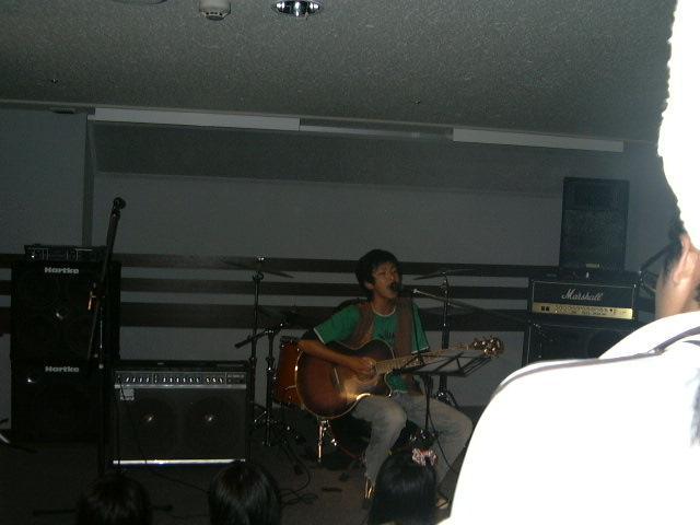 20070826-kantubaki.live.JPG