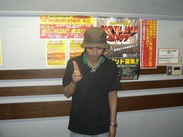 20070826-katou.JPG