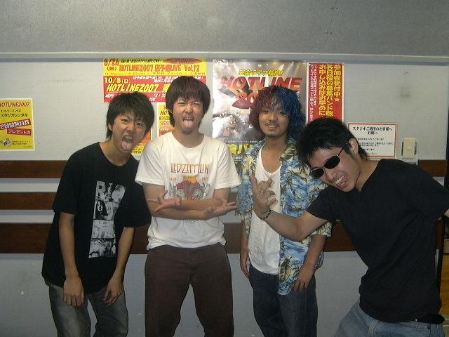 20070826-musurimu.JPG
